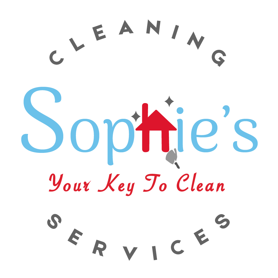 Sophies Cleaning Services